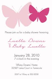 butterfly baby shower butterfly baby shower invitations theruntime