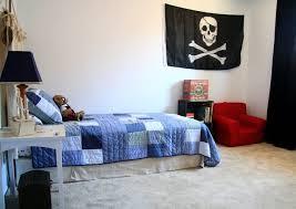 Boys Bedroom Themes by Bedrooms Marvelous Baby Boy Bedroom Boys Bedroom Decor Kids Room