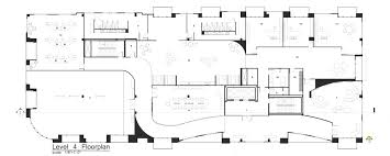 floor houses