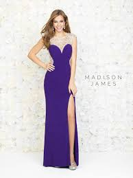 madison james prom prom dresses pageant dresses cocktail