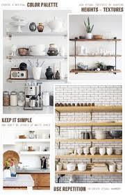 kitchen shelving kitchen metal kitchen shelves kitchen shelf decor narrow open