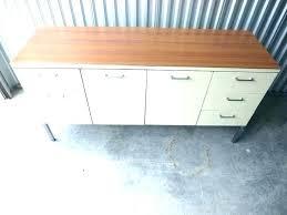 wood credenza file cabinet credenza file cabinet office credenza file cabinet full image for