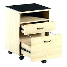 caisson de rangement bureau ikea caisson de bureau ikea ikea caisson bureau caisson de bureau ikea