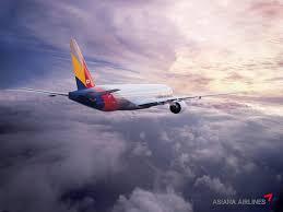 reservation siege xl airways nejlepší a nejhorší letecké společnosti světa