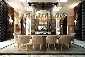 Luxury Dining Table And Chairs Luxurious Dining Room Sets Luxury Dining Room Table Fancy Dining