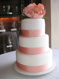 wedding cake harvest fresh flavors food celebrations