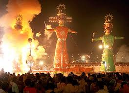 top 10 most popular festival in india luxoindia