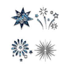 free illustration decor ornament jewelry salute free image