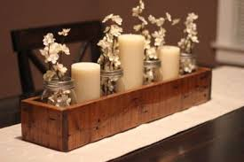 diy christmas table centerpieces 40 creative diy christmas table centerpieces ideas round decor