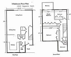 floor plans 1000 sq ft bungalow house plans 1000 sq ft luxury bungalow house plans 1000