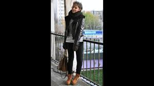 womens boots timberland style how to wear timberland boots for fashion inspirations