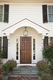 front doors printable coloring front door portico 106 front door