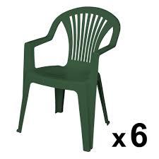 table chaise de jardin pas cher le élégant table chaises de jardin pas cher concernant désir
