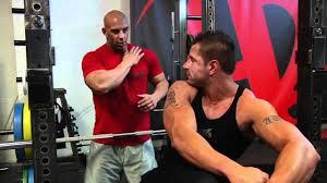 decline bench press muscles decline bench press youtube