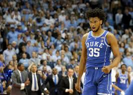 Duke Basketball Memes - duke basketball can blue devils survive without marvin bagley iii