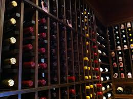custom wine cellars south florida u2013 s m private residential
