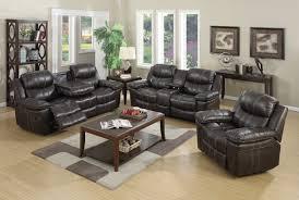 livingroom sets index of images gallery rf12 livingroom sets