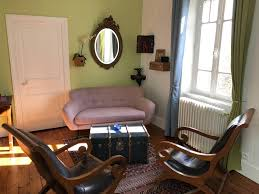 chambre hote perigueux bed and breakfast hôtes couleurs temps périgueux booking com