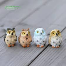 Owls Home Decor Owl Homes Promotion Shop For Promotional Owl Homes On Aliexpress Com