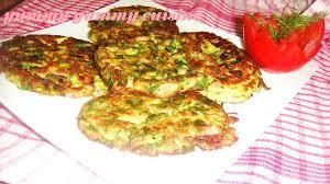 cuisine v馮騁arienne simple cuisine v馮騁arienne recettes 28 images recette de poga 231 a