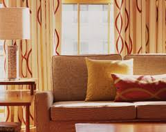 Burnt Orange Curtains Burnt Orange Living Room Curtains Uvxru Decorating Clear