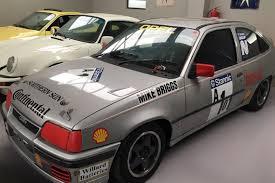 opel kadett racecarsdirect com 1990 opel kadett 200 gsi 16v s