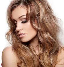 Light Brown Hair Extensions Light Brown Bleached Blonde Mix No 6 613 Highlighted Hair