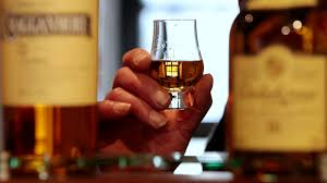 high class whiskey america s growing taste for scotch whisky quartz