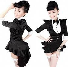 Plus Size Halloween Costumes Aliexpress Com Buy Women Magician Costumes Carnival Plus
