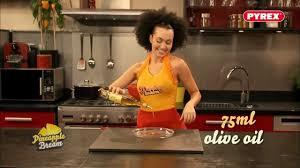 programme cuisine tv cuisine search fav tv cookery programmes