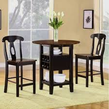 Small Table And Chairs by Fabulous Sample Of Small Dining Table And Chairs Gumtree Dining