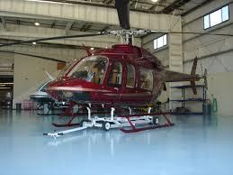 heliporters paravion technologyparavion technology