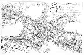 One Piece World Map Stumptown Ga Illustrated Maps Illuminated Places