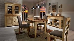 Wohnzimmer Regale Design Hertel Möbel Gesees Räume Wohnzimmer Regale Raumteiler