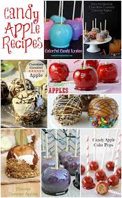 candy apple supplies wholesale candy apple recipe collection candy apples apples and recipes