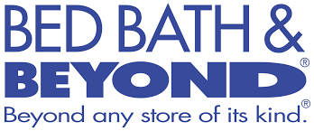 bed bath bridal registry checklist bed bath beyond
