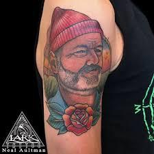 lark tattoo larktattoo twitter