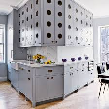 best paint for inside kitchen cabinets gray bedroom living room paint color ideas architectural