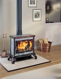 hearthstone homestead freestanding 8570f best fire hearth u0026 patio