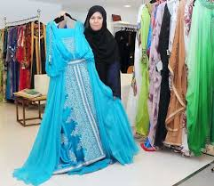 saudi arabia u0027s first luxury modern fashion store modern fashion