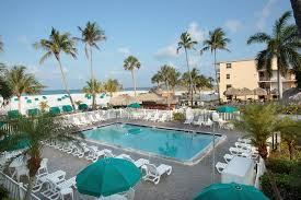 Florida travellers beach resort images Outrigger beach resort fort myers beach fl jpg