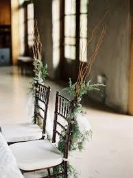 wintry wedding inspiration in birmingham ruffled