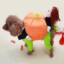 funny dog costumes halloween online buy wholesale funny dog clothes from china funny dog