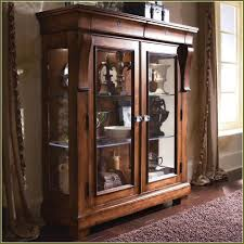Images Of Curio Cabinets Curio Cabinets Ikea Best Home Furniture Decoration