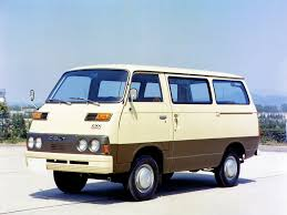 mobil mitsubishi delica mitsubishi colt t120 photo japanese retro car pinterest