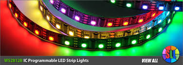 programmable led light strips ws2812b ic programmable led strip lights jpg