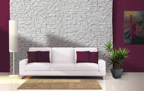 sofa black sofa black couch purple couch for sale sofa cloth