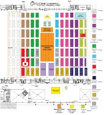 Expo Floor Plan by Floorplan U2013 Tus Asia