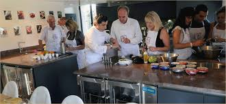 atelier cuisine lyon luxe fabuleux cours de cuisine metz orchids