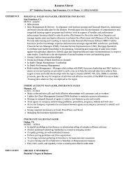 insurance resume exles insurance sales manager resume sles velvet